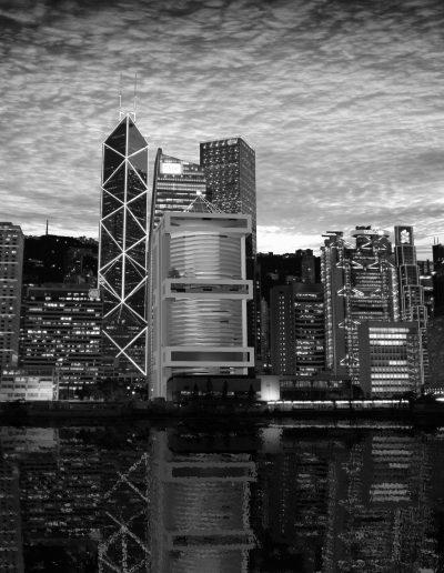 Yves Wozniak Architecte Marquillies Weppes