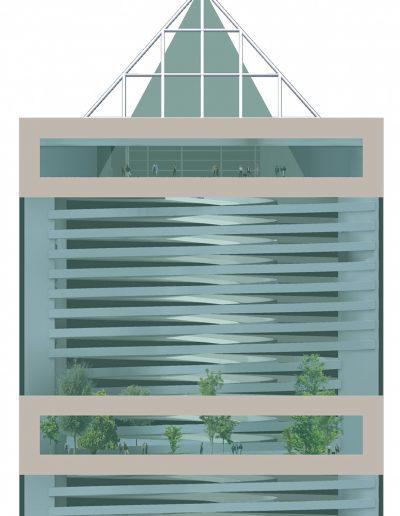 yves wozniak alternative tower hong kong chine