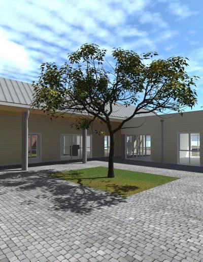 Yves-Wozniak-Architecte-Centre-Duban-Saighin-en-Weppes