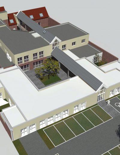 Yves-Wozniak-Architecte-Centre-Duban-Saighin-en-Weppes-2
